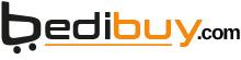 bedibuy-logo-02