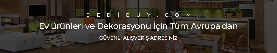 Bedibuy Shop