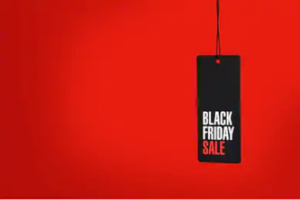 Black Friday Bedibuy